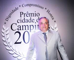 eloy recebe premio cidade campinas (3)